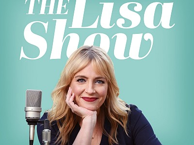 Food Waste on The Lisa Show